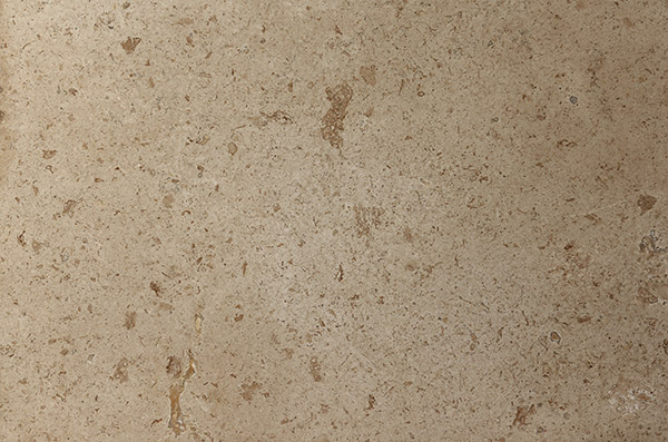 Sama Fowered Haji Abad Travertine