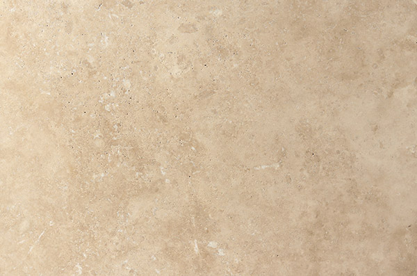 Haji Abad Leather Travertine